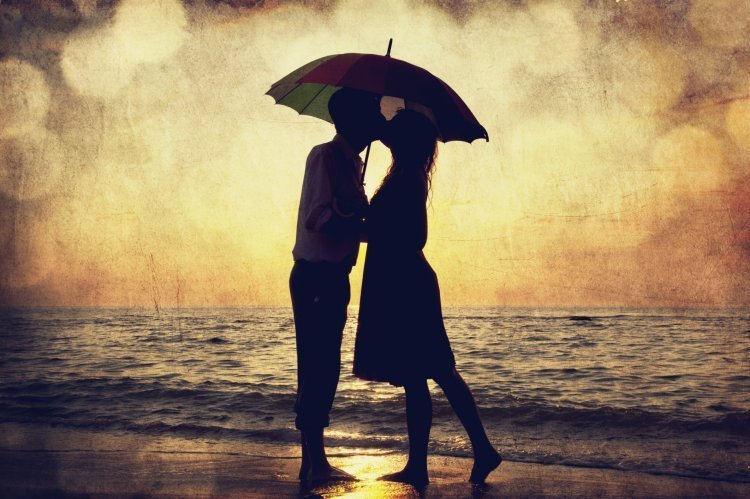 Amarre para que des y recibas amor